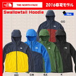THENORTHFACE�ڥ��Ρ����ե�������MEN'SSWALLOWTAILHOODIE�����ѥ���?�ơ���ա��ǥ���TNF_2016SS��