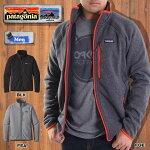 Patagonia(パタゴニア)Men'sPerformanceBetterSweaterJacketメンズ・パフォーマンス・ベター・セーター・ジャケット(Patagonia_2016FW)