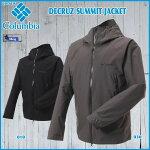 Columbia(コロンビア)DECRUZSUMMITJACKETデクルーズサミットジャケット/PM3655(Columbia_2016FW)