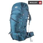 MILLET(ミレー)MOUNTSHASTA65+10マウントシャスタ65+10ミレーバックパック