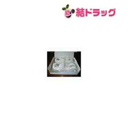 自然芋そば 米の麺 180g/メール便2個まで