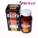 Enjoy軽快生活 グルコサミン2000 ヒアルロン酸(約360粒入)