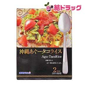 惣菜, その他  160g2 160gx302