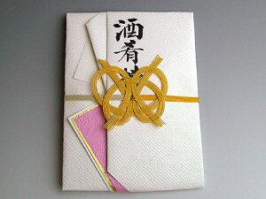 酒肴料【ラメ入り白檀紙】(たまてばこ桜セット用)