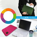 【☆即出荷! 】8カラー フルオープン仕様 MORRIS LEE オリジナル MacBook Pro13インチで確認済み タブレット インナーケース ソフトスリーブ 13-14インチ ノートパソコンケース カバー ユニセックス AZ-1418 プレゼントにも最適! 父の日 10個なら30%OFFの商品画像