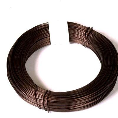 針金:アルミ線500g
