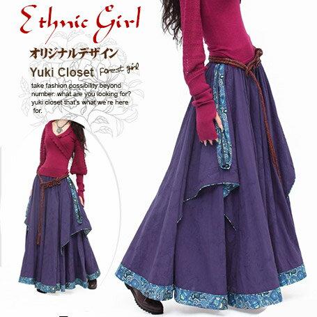 yuki-closet | Rakuten Global Market: Embroidery ☆ volume ...
