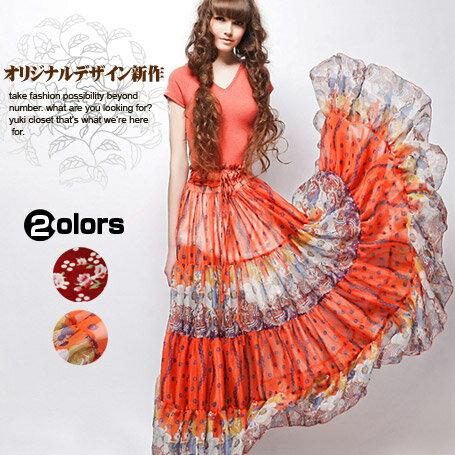 yuki-closet | Rakuten Global Market: ★ Dance ★ volume-wide fair ...