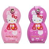 送料無料 キティちゃん ミニ爪切りセット KT533(代引き不可)  <ハローキティ はろうきてぃ Kitty>