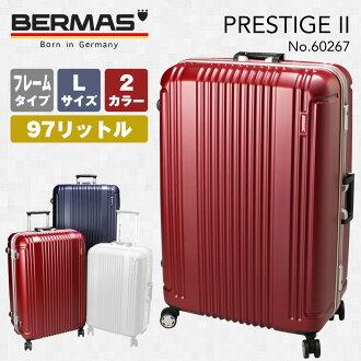 """環球旅行手提箱業務。 袋""""巴茅斯""""手提箱攜帶袋羽量級 L 大小手提箱攜帶袋案例進行袋旅遊袋旅行袋旅行袋旅行袋袋背旅行手提箱攜帶手提袋"""