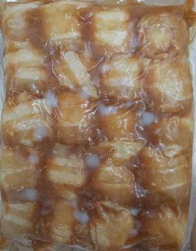里芋豚肉巻 20個×24P(P780円税別)業務用 冷凍 味付け ヤヨイ