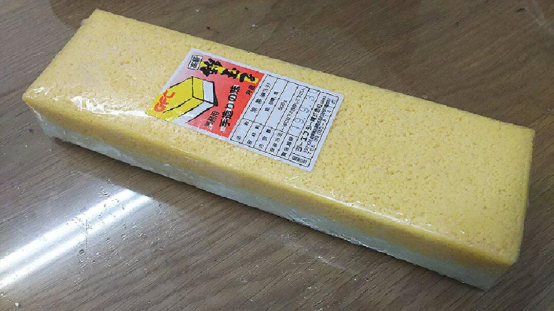 卵, その他  2kg500g45pP3400