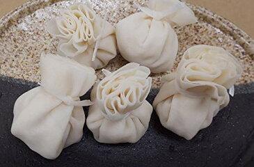 揚げ物 野菜春巻き(茶巾型) 1kg(50個)×20P(P1300円税別) 業務用 ヤヨイ