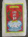 氷餅 御氷餅(6本入り) 信州 総重量125gx10包(包1...