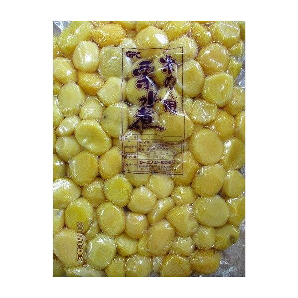 フルーツ・果物, 栗 500gx20PP1,240
