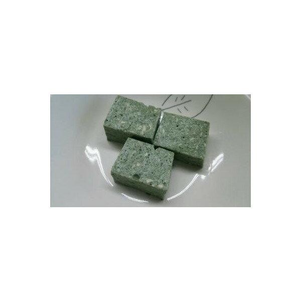 豆腐, 湯葉 500gx12PP710