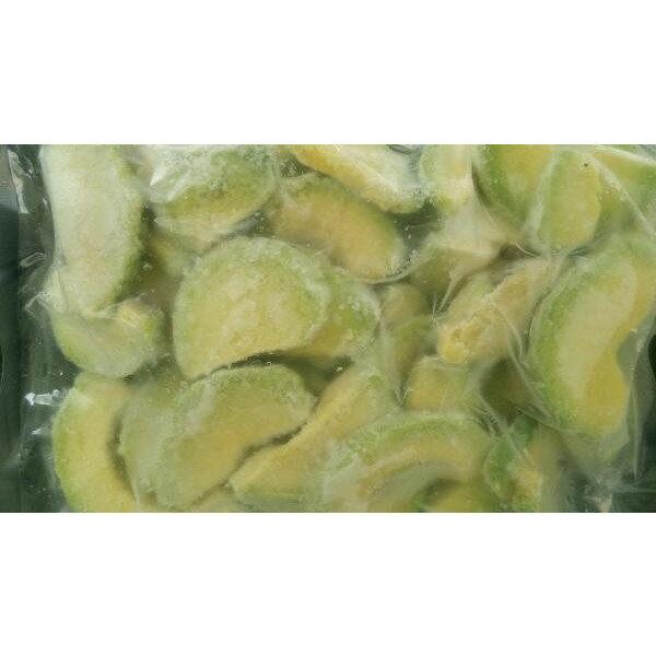 フルーツ・果物, アボカド  500gx20663