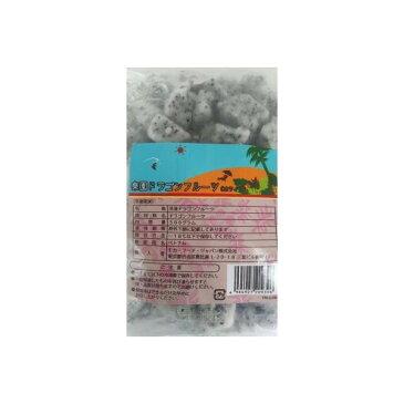 冷凍 楽園ドラゴンフルーツ(ホワイト)500gx20袋(袋550円税別)業務用 ヤヨイ