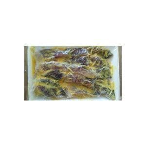 焼き物 メバル西京漬け(40gx15枚)x14P(P1350円) 業務用 ヤヨイ