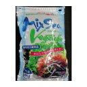 サラダ 乾燥海藻ミックス ミックスシーベジタブル約100g×20袋(袋910円税別)業務用 ヤヨイ
