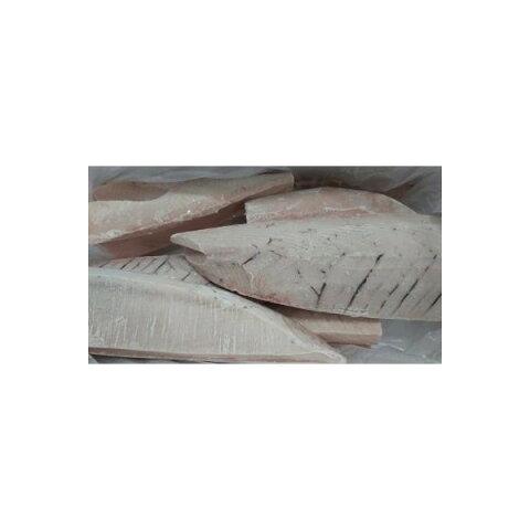 刺身用 ビンチョウマグロ10上 10kg(kg2300円税別)選別品 脂のノリ最高です。