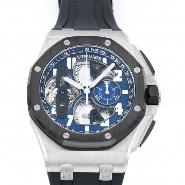 腕時計, メンズ腕時計  AUDEMARS PIGUET 26388PO.OO.D027CA.01