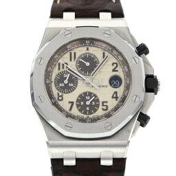 new product a4dd5 ac06d オーデマピゲ(Audemars Piguet)の価格一覧 - 腕時計投資.com