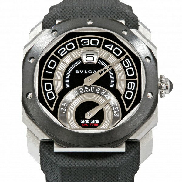腕時計, メンズ腕時計  BVLGARI BGO43BSCVDBR