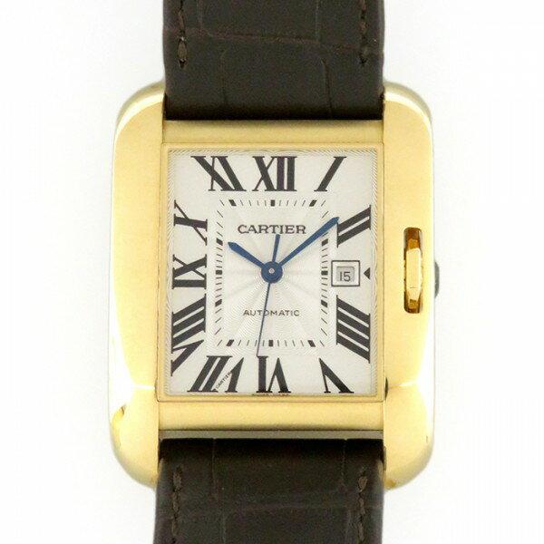 腕時計, メンズ腕時計  Cartier LM W5310030