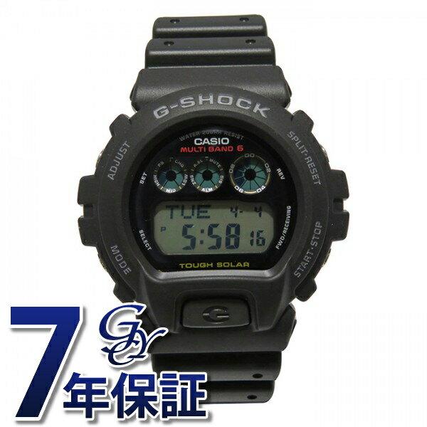 腕時計, メンズ腕時計  CASIO G G-SHOCK GW-6900-1JF