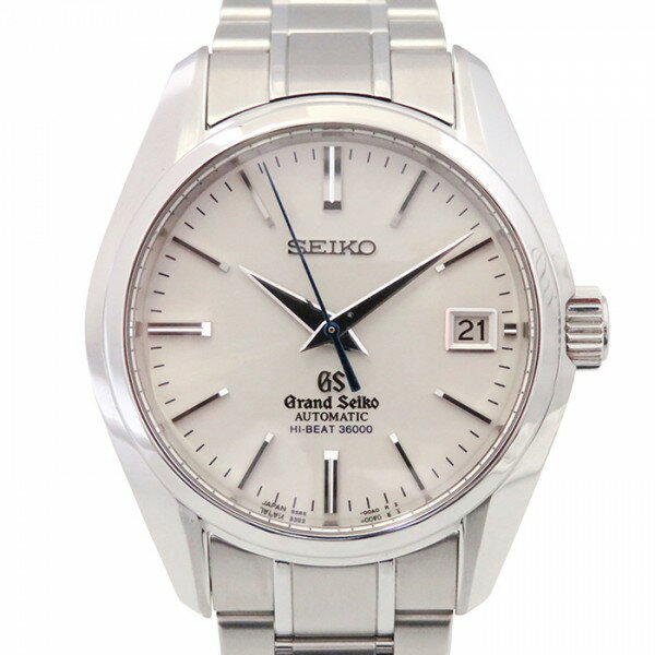 腕時計, メンズ腕時計  Grand Seiko 36000 SBGH001