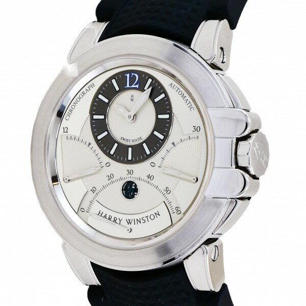 腕時計, メンズ腕時計  HARRY WINSTON OCEACT44WW032