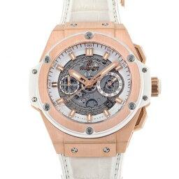 uk availability b58cd 4cadb ウブロ(Hublot) キングパワーの価格一覧 - 腕時計投資.com