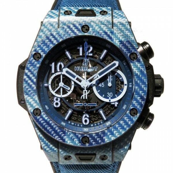 腕時計, メンズ腕時計  HUBLOT 500 411.YL.5190.NR.ITI16
