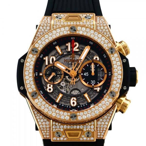 腕時計, メンズ腕時計  HUBLOT 411.OX.1180.RX.1704