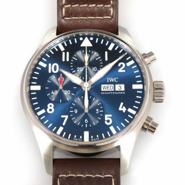 腕時計, メンズ腕時計 IWC IW377714