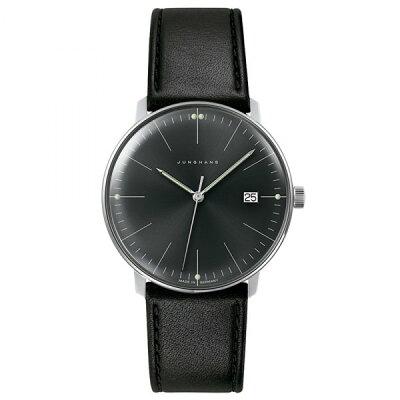 10万円以内で購入できるイケてる腕時計