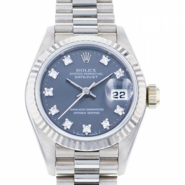 腕時計, レディース腕時計  ROLEX 69179G