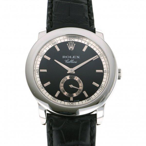 腕時計, メンズ腕時計  ROLEX 52416