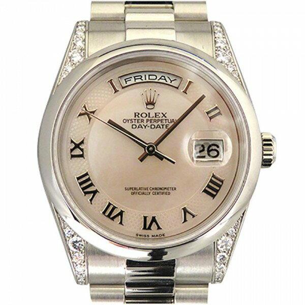 腕時計, メンズ腕時計  ROLEX 118296NRD