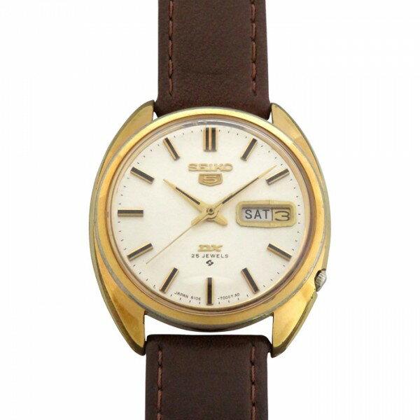 腕時計, メンズ腕時計  SEIKO DX5 6106-7000