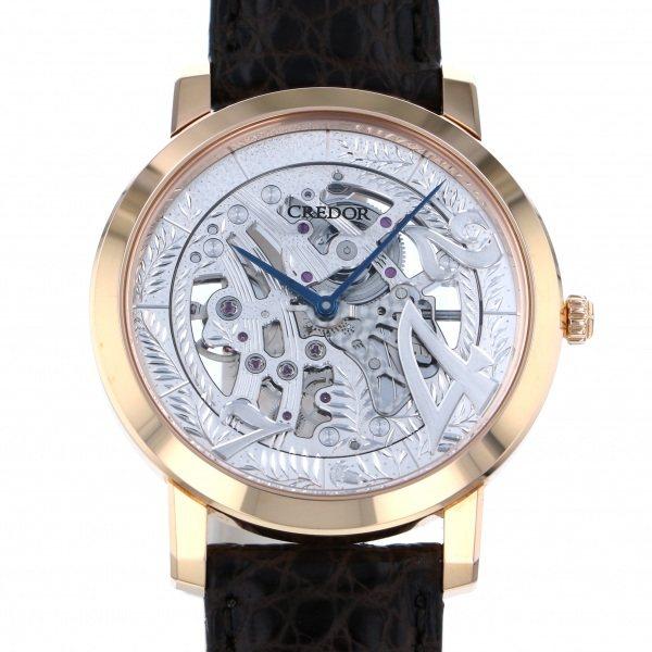 腕時計, メンズ腕時計 5 55531 SEIKO GBBD968