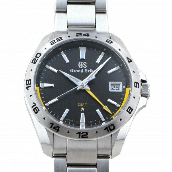 腕時計, メンズ腕時計  SEIKO 800 25 SBGN001