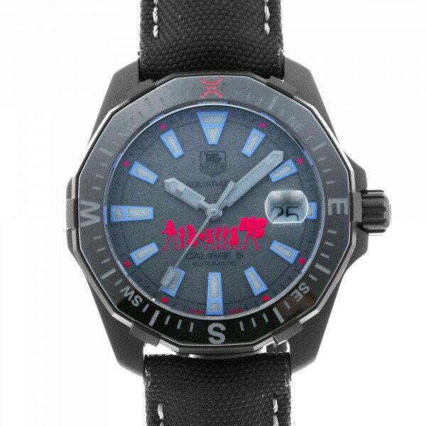 腕時計, メンズ腕時計  TAG HEUER 1000 WAY218C