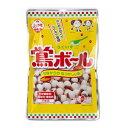 (本州送料無料) 植垣米菓 鴬ボール 70g 20入