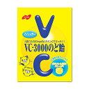 (本州送料無料) ノーベルVC−3000のど飴 (6×2)12入