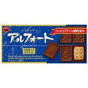 (本州送料無料)ブルボン アルフォートミニチョコレート (10×4)40入#