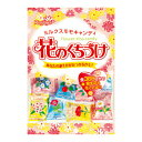 (本州送料無料) 春日井 花のくちづけ (12×2)24入