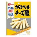 (本州送料無料) なとり JUSTPACK  カマンベールチーズ鱈 (10×2)20入 その1