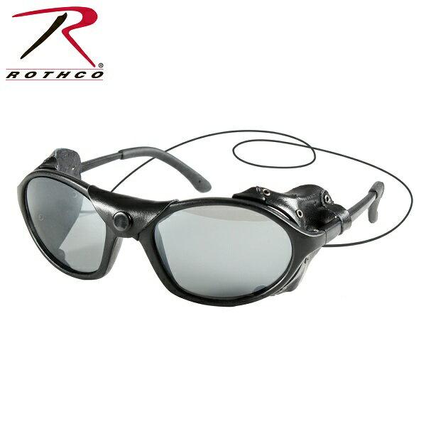 眼鏡・サングラス, サングラス  ROTHCO RV USA 10380